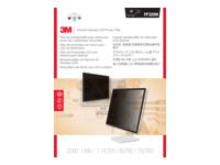 3M Filtre écran PF320W