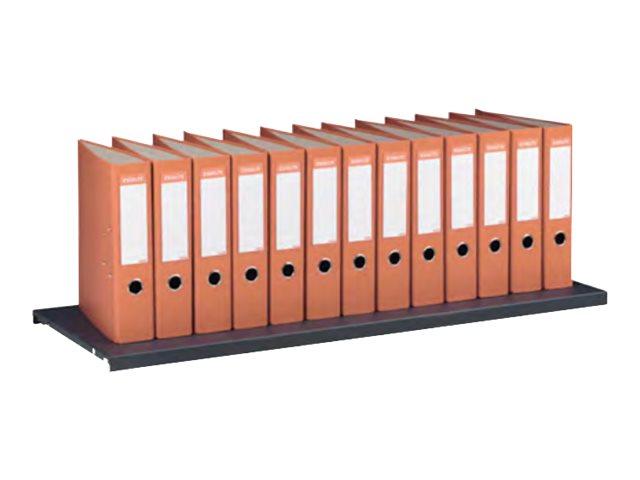 mt tablette pour armoire monobloc disponible en. Black Bedroom Furniture Sets. Home Design Ideas