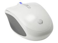 HP Options HP H4N94AA#ABB
