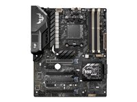 ASUS TUF SABERTOOTH 990FX