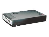 Tandberg - Disque SSD - 256 Go