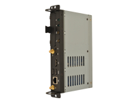 ViewSonic NMP-800