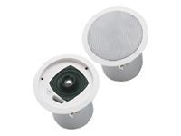 Electro-Voice EVID C4.2