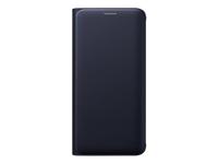 Samsung Flip Wallet EF-WG928PBEGWW