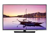 Samsung TV LCD HG40EE670DKXEN