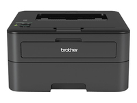 Brother HL-L2360DN Printer monokrom Duplex laser A4/Legal