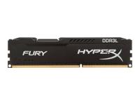 Kingston DDR3 HX316LC10FB/8
