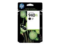 HP  940XLC4906AE#301