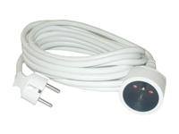 MCL Samar Les produits électriques MC910-10M
