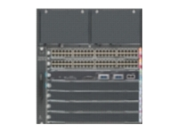 Cisco Catalyst 4xxx WS-C4507R+E