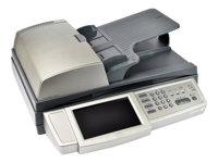 Xerox(R) Documate 3920, Xerox(R) Documate 3920