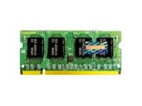 Transcend DDR2 TS128MSQ64V5J