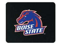 Centon College Boise State University Edition