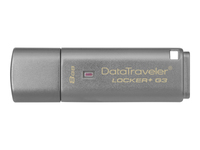 Kingston DataTraveler DTLPG3/8GB