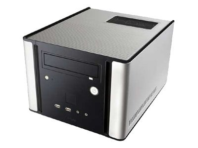 Antec New Solution NSK1380 -EC