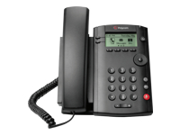 Polycom produit Polycom 2200-40250-025
