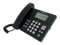 Tiptel Téléphones analogiques 1081530