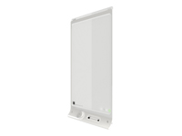 SMART kapp 42 - tableau blanc intéractif - Bluetooth