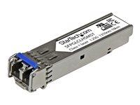 StarTech Mini-GBIC MM SM/MC-10km