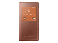 Samsung Produits Samsung EFCG800BF
