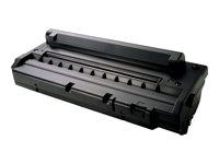 Toner černý SF-D560RA/ELS, až 3.000 stránek