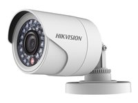 HIK - Turbo 1080p Bullet Camera 2.8mm IR 20m Plastic IP66