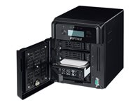 Buffalo TeraStation TS3400D1204-EU