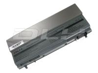 DLH Energy Batteries compatibles DWXL966-B098Q3
