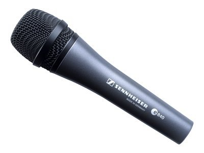 Sennheiser Evolution E 840