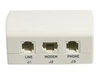 MCAD Téléphonie/Adaptateurs 280370