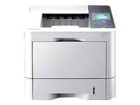 Samsung ML s�rie ML-5010ND/SEE