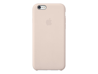 Apple iPhone  MGR52ZM/A