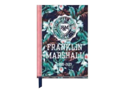 Franklin & Marshall Girls International - agenda