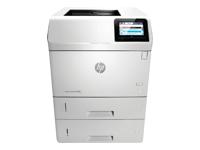 HP LaserJet Enterprise M605x - imprimante - monochrome - laser