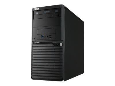 Acer Veriton M2632G_E