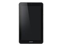Acer Iconia NT.LBREE.004