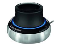 3D Connexion Space Navigator 3DX-700028