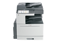 Lexmark Multifonctions laser couleur 22Z0056