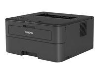 Brother HL-L2365DW Printer monokrom Duplex laser A4 2400 x 600 dpi