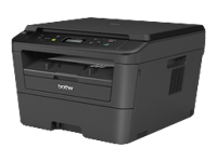 Brother DCP s�rie DCPL2520DWRF1