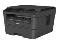 Brother DCP L2520DW - imprimante multifonctions ( Noir et blanc )