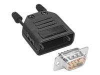 MCAD Outillage Maintenance/Connecteurs et câbles nu 904001