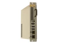 InFocus PC Module