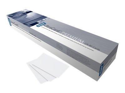 Fargo UltraCard Premium
