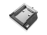 Lenovo Accessoires 0B47315