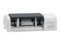 HP Accessoires imprimantes CE399A