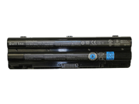 Dell Pieces detachees Dell W3Y7C