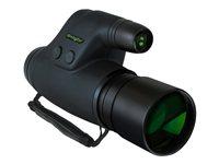 Night Owl Night Vision NOXM50