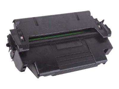 UPrint - noir - remanufacturé - cartouche de toner (alternative for: Canon EP-E, Brother TN9000, HP 92298A)
