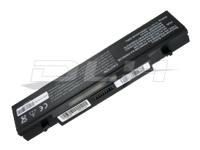 DLH Energy Batteries compatibles SANG1154-B049Q3